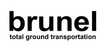 The Brunel Group