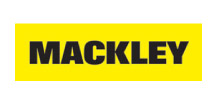 Mackley Holdings Limited